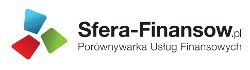 Sfera-finansow.pl